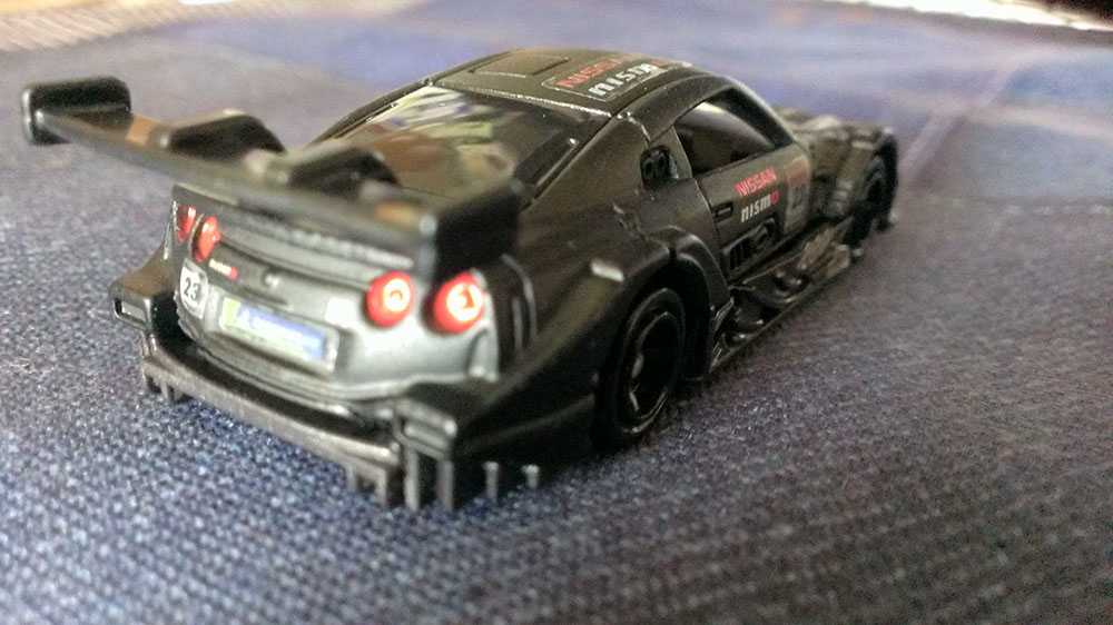 GT-R.NISMO.GT500B