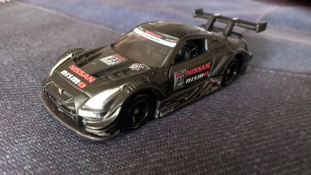 GT-R.NISMO.GT500F