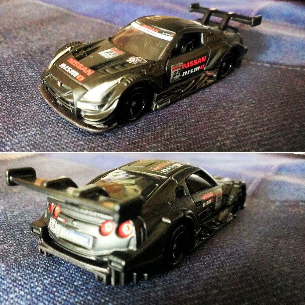 GT-R.NISMO.GT500FB