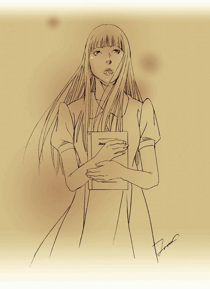 オトシアナ〜No.15_1